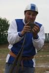 netradicnisoutezlub2009_00043