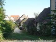 neusiedler_2011_0015