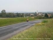 neusiedler_2011_0035