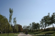 neusiedler_2011_0147