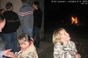 nocnipochodi2006_00008