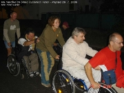 okolovysokychtater2006_00102