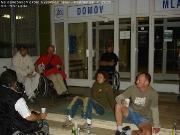 okolovysokychtater2006_00106