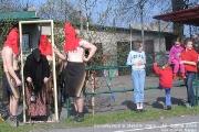 palenicarodejnici2005_00043