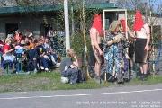 palenicarodejnici2005_00044