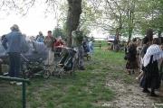 palenicarodejnic2009_00033