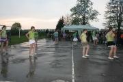 sletcarodejnic2010_00018
