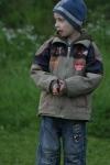 sletcarodejnic2010_00032