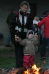 sletcarodejnic2010_00043