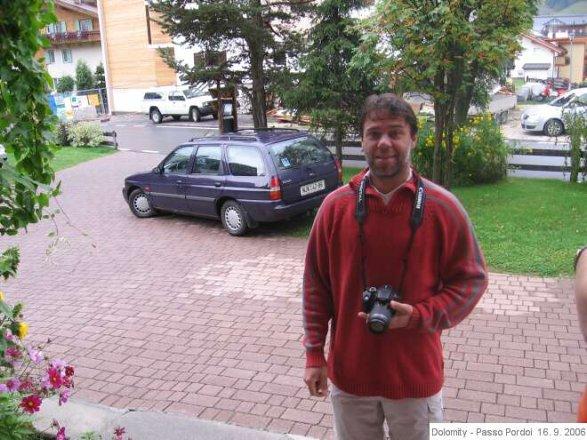 pasopordoihandbikem2006_00023