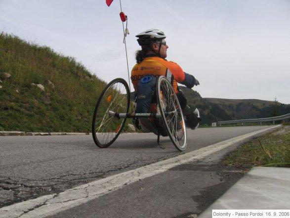 pasopordoihandbikem2006_00035