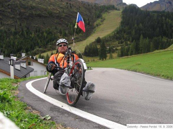 pasopordoihandbikem2006_00036