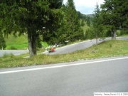 pasopordoihandbikem2006_00084