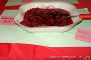 salatovamisa2008_00002