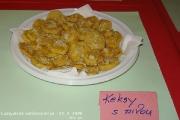 salatovamisa2008_00004