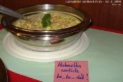 salatovamisa2008_00008