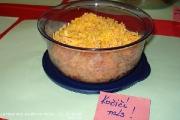 salatovamisa2008_00009