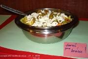 salatovamisa2008_00010