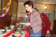 salatovamisa2008_00018