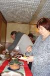 salatovamisa2008_00019