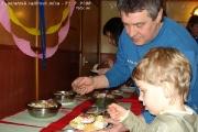 salatovamisa2008_00022