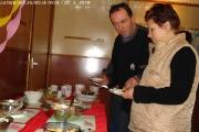 salatovamisa2008_00024