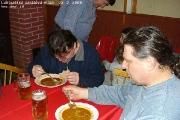 salatovamisa2008_00028