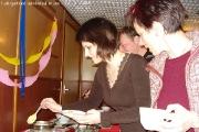 salatovamisa2008_00030