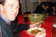 salatovamisa2008_00036