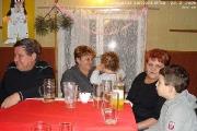 salatovamisa2008_00041