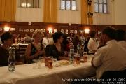 schuzesdhvbilovci2007_00002