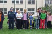 klimklubinolbramzavis2009_00012