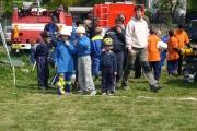 klimklubinolbramzavis2009_00038