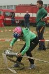 soutezlubojaty2009_00011