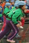 soutezlubojaty2009_00016