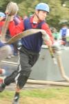 soutezlubojaty2009_00019