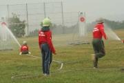 soutezlubojaty2009_00022