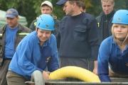 soutezlubojaty2009_00037