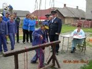 souteztisek2008_00010