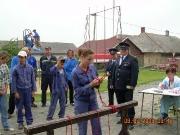 souteztisek2008_00011
