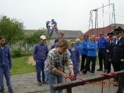 souteztisek2008_00013