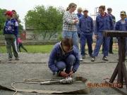 souteztisek2008_00014