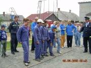 souteztisek2008_00015
