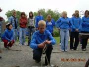 souteztisek2008_00021