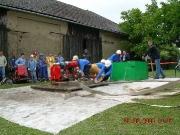 souteztisek2008_00029