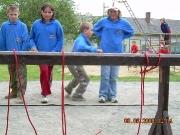 souteztisek2008_00032
