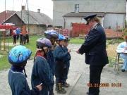 souteztisek2008_00036