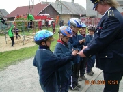souteztisek2008_00037