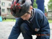 souteztisek2008_00041