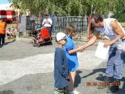 mladihasicibitov2008_00014